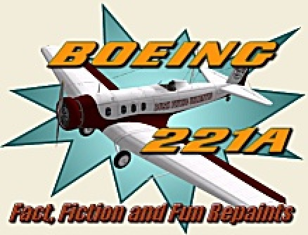 B221a-big-button.jpg