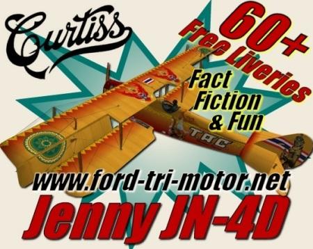Jenny-Large-Banner2.jpg