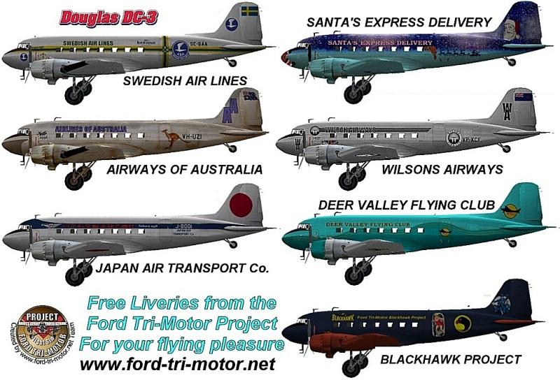 New-DC3-Liveries-Add.jpg