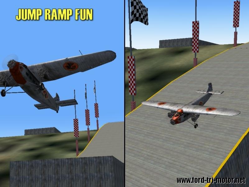 Ford-Timor-Jump.jpg