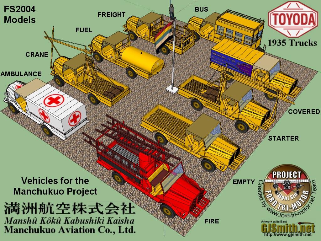 Truck-Project-all.jpg
