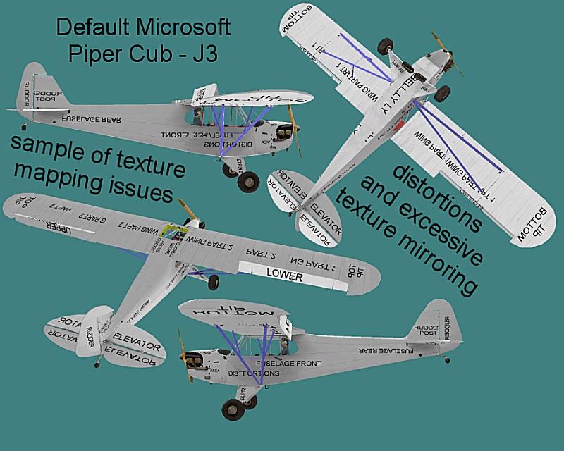 J-3-Mapping.jpg