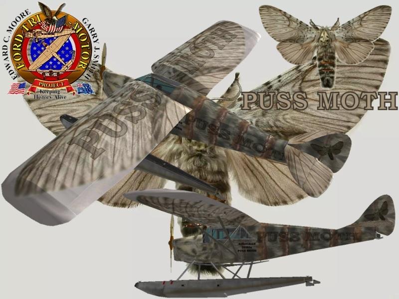 Puss-Moth-PM.jpg