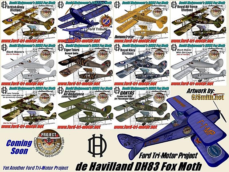 1st-DH83-Advert-800.jpg