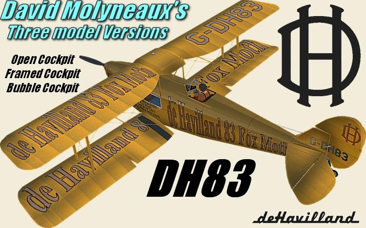 DH83-Add-1.jpg