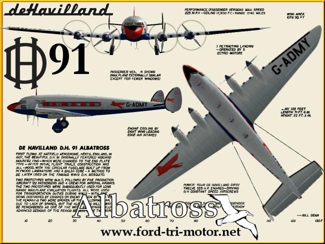 DH91-WebMain.jpg