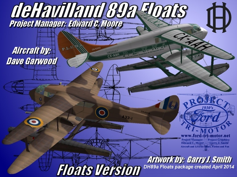 DH89a-Cover.jpg