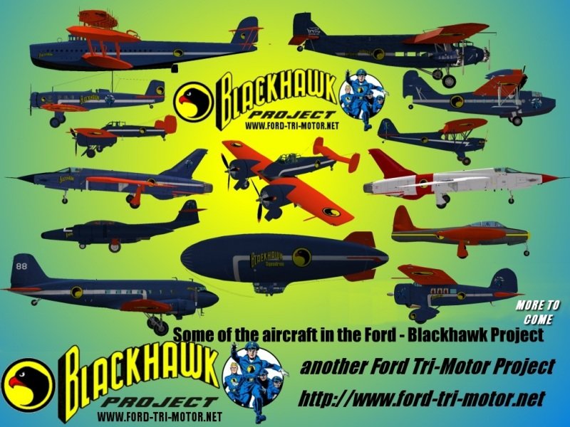 Blackhawk-Cover-AC.jpg