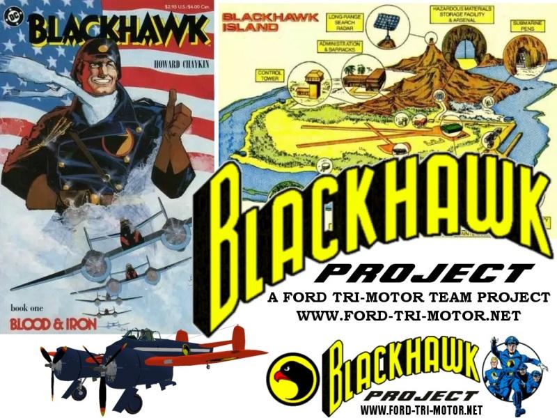 Blackhawk-Cover-add.jpg