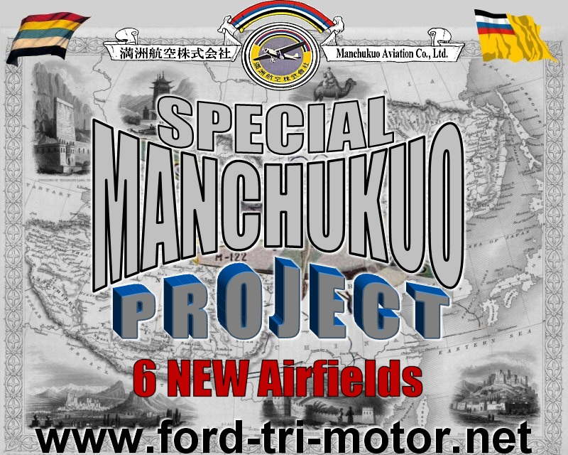 MANCHUKUO-Advert.jpg