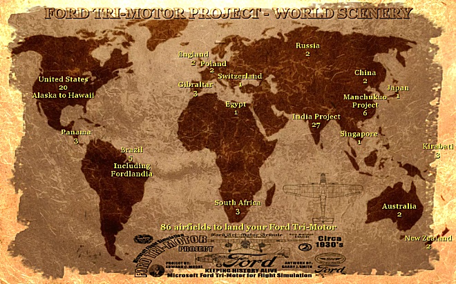 World-Map-1.jpg